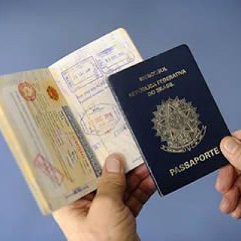 Veja 100 países que não precisam de visto para a viagem de férias de última hora