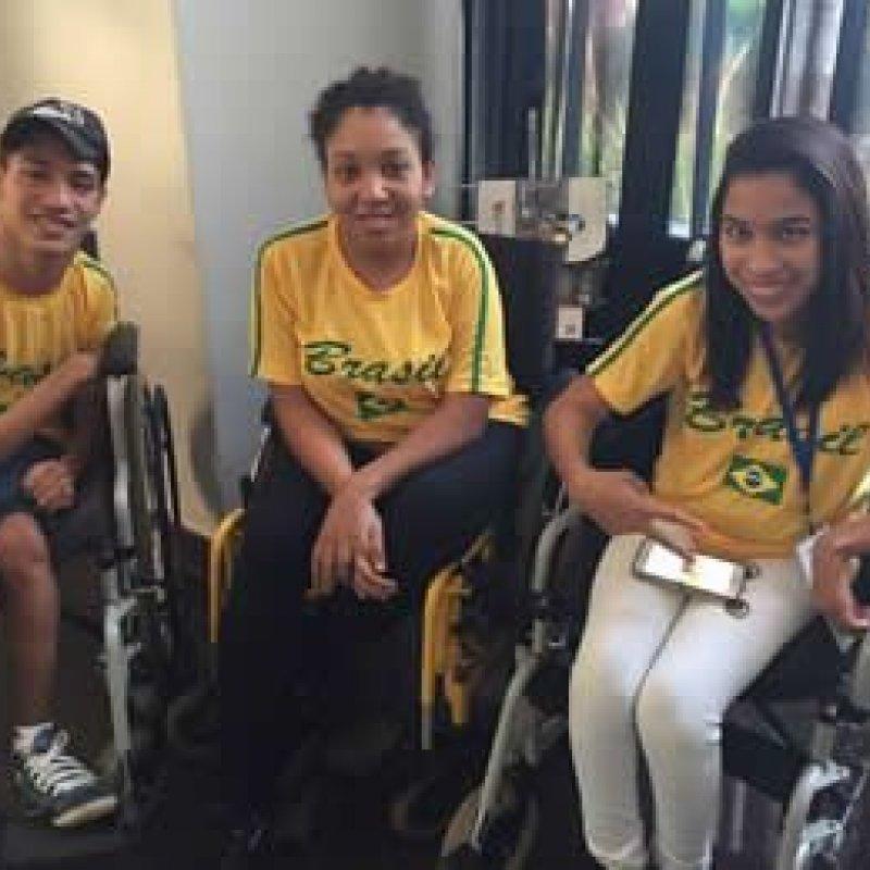Estudantes de Jaru vão representar Rondônia em competição nacional