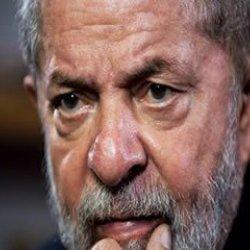 PGR pede impugnação de candidatura de Lula à Presidência