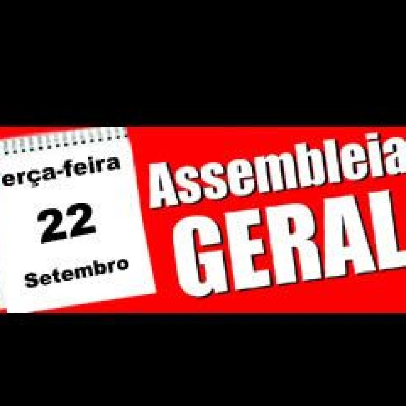Edital de convocação da Associação dos Mesatenistas de Ouro Preto do Oeste