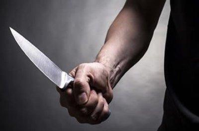 Homem armado com faca invade residência e pratica assalto em Ouro Preto do Oeste