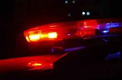 Adolescente mata garoto de 13 anos a enxadadas e enterra corpo em matagal