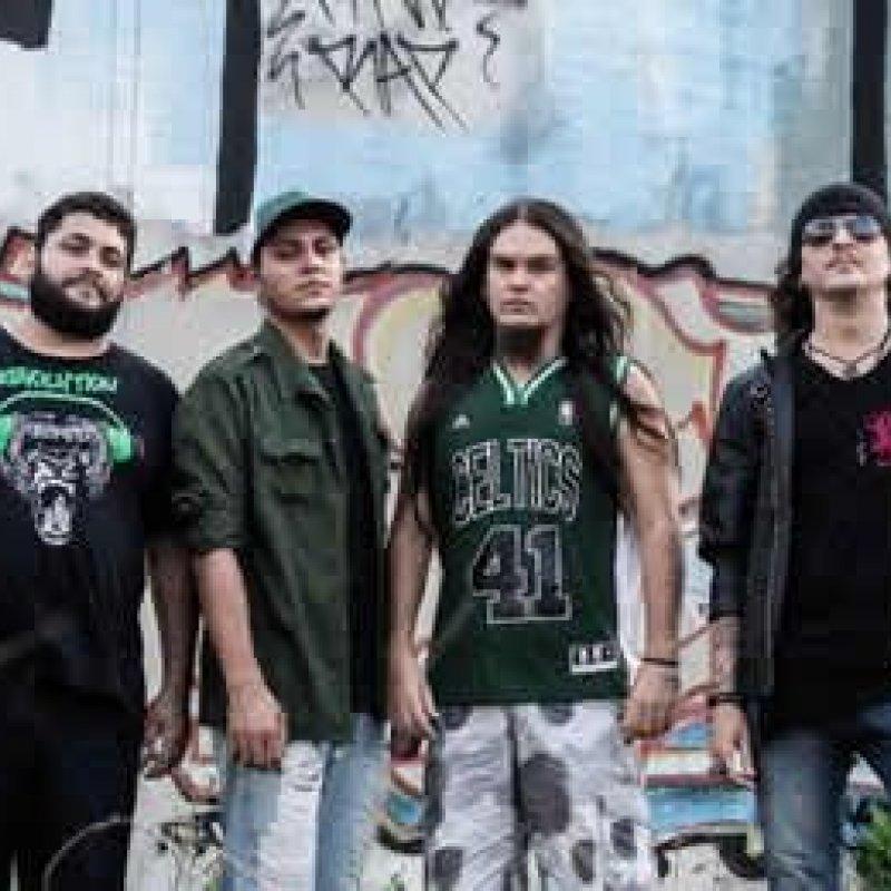 Festival de rock confirma programação com 20 atrações em Ji-Paraná, RO