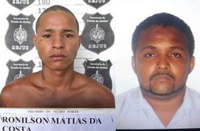 Agente penitenciário troca tiros e mata bandidos em tentativa de assalto em Porto Velho