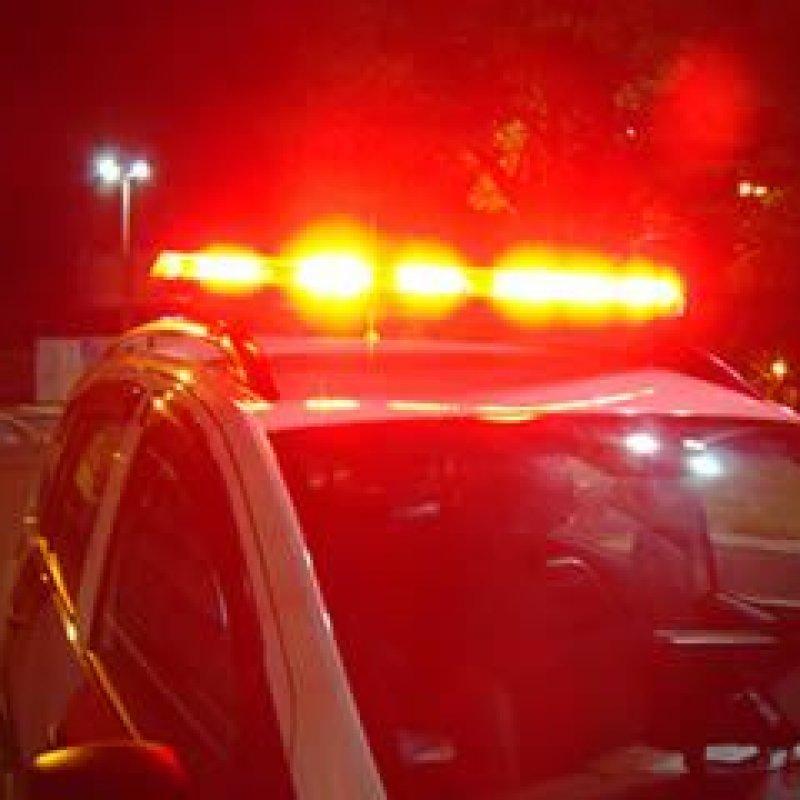 Ouro Preto: adolescente tem celular roubado ao voltar da igreja com a mãe