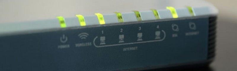 Anatel revela melhores operadoras de Internet banda larga do Brasil
