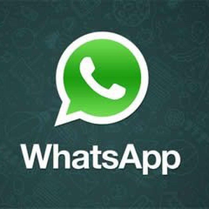 Dá para transformar voz em texto, sem digitar no WhatsApp