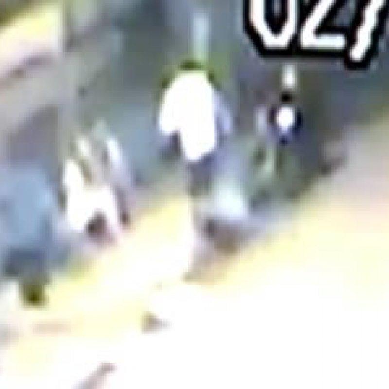 Ouro Preto: Polícia Civil elucida caso de roubo e pede prisão de suspeito. Veja o vídeo