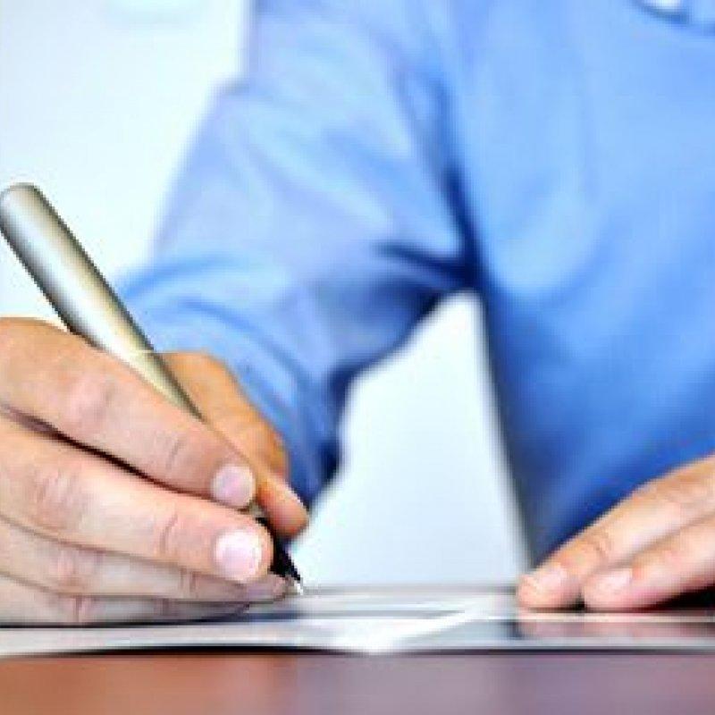 Procuradoria Geral do Estado abre concurso para 30 vagas e salários de até R$ 5.700