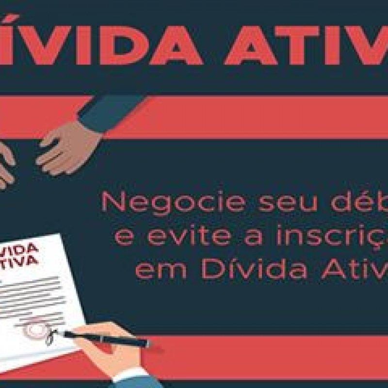 Ouro Preto: Prefeitura alerta aos contribuintes que encaminhará dívida ativa para protesto