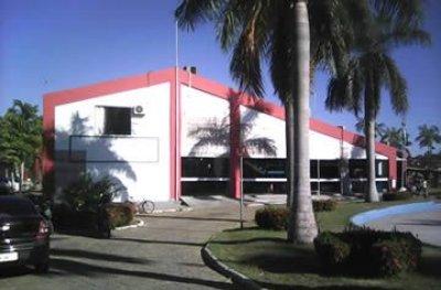 Ouro Preto: Prefeitura prorroga prazo do concurso público realizado em 2016