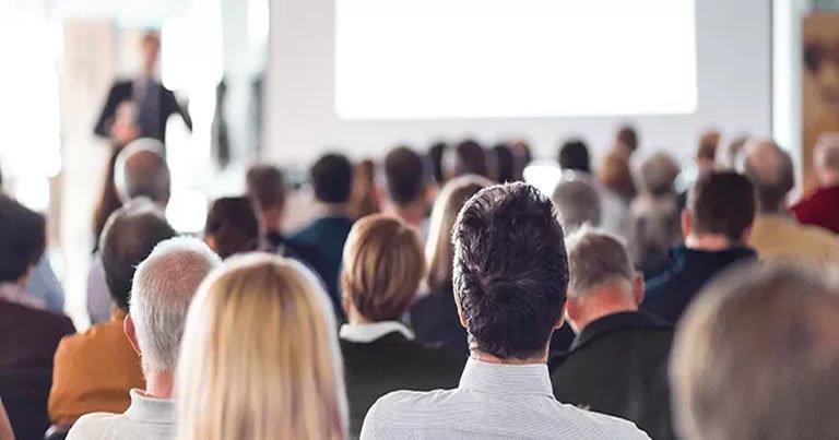 Ouro Preto: Prefeitura promove palestra de orientação e instrução a pequenos empresários