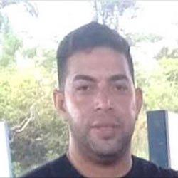 Diretor de presidio desaparece no Rio Madeira durante pescaria