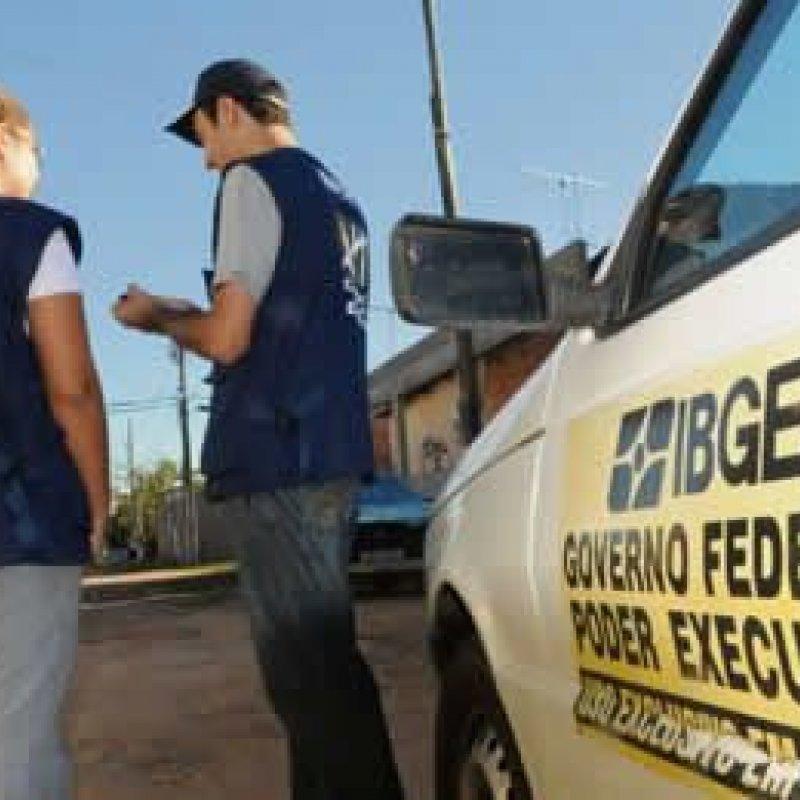 Cerca de 60% da população rondoniense vive com até um salário mínimo, diz IBGE