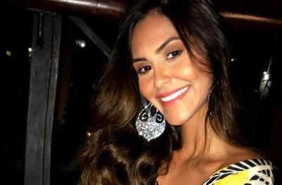 Equipe do BBB está em Rondônia e Ex-Miss pode ser a Brother
