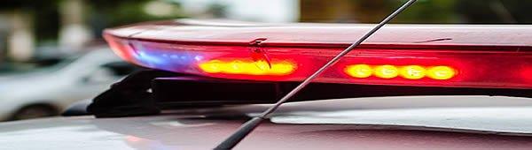 Ouro Preto: Ladrão pula muro de residência e furta motoneta