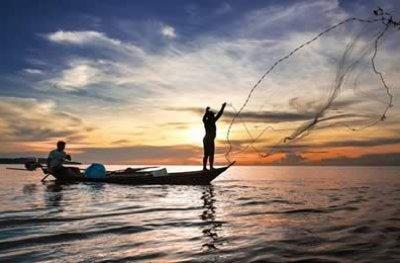 Período de defeso termina em Rondônia e pesca é liberada