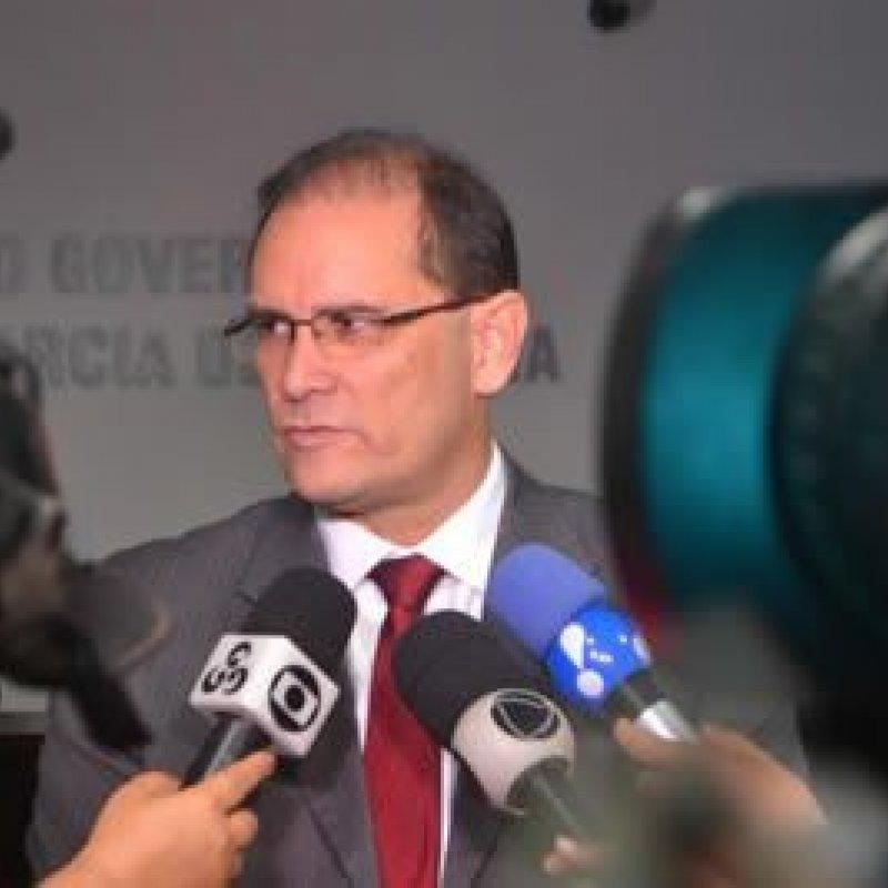 Governador diz confiar no bom senso e apela ao STF para reverter decisão que tirou mais de 700 policiais de Rondônia dos quadros da União