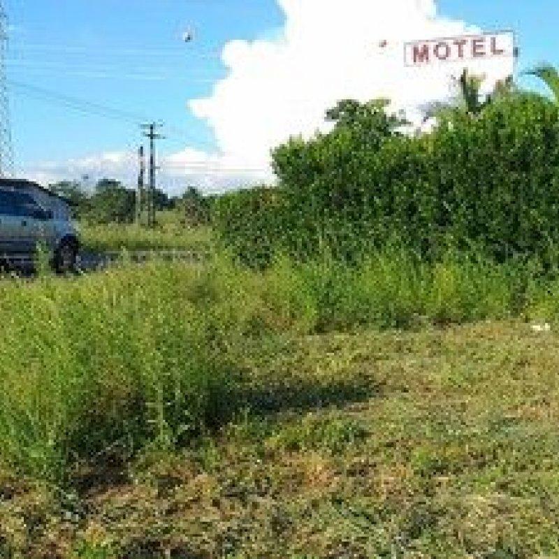 Policial militar é preso ao tentar estuprar adolescente em motel