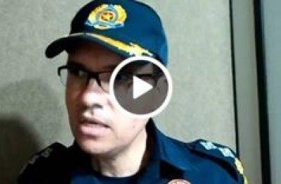 Polícia Militar fala sobre a fatalidade ocorrida em Mirante da Serra