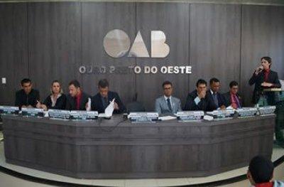 Ouro Preto: Câmara de Vereadores convoca assessora responsável pela Secretaria de Saúde