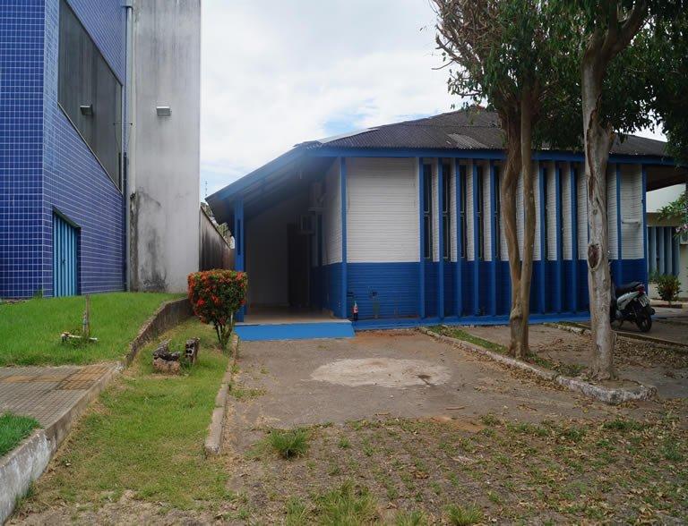 Ouro Preto: Posto de Identificação mesmo pronto, só atenderá após inauguração