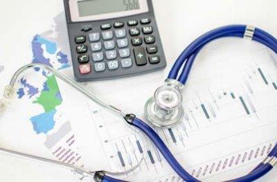 Suspensa resolução da ANS sobre coparticipação em planos de saúde