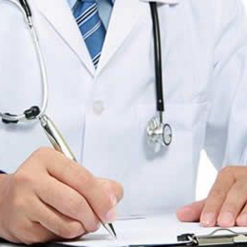Prefeitura de Jaru abre Processo seletivo para contratar médicos e profissionais da saúde