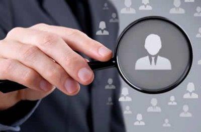 TSE cria site para ajudar o eleitor a conhecer melhor os candidatos
