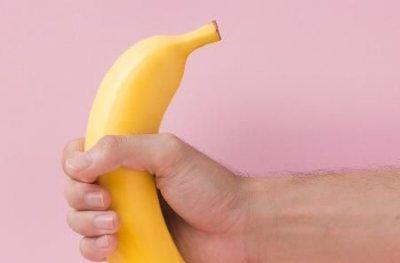 Menos ejaculação precoce e mais humor: veja 5 benefícios da masturbação