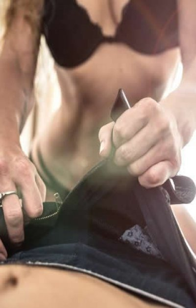 Sexo pode virar uma dependência? Entenda o impulso sexual excessivo