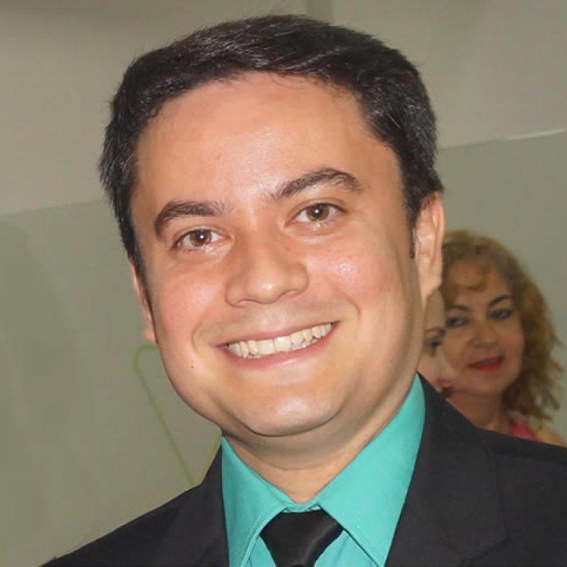 Ricardo fala sobre a inauguração das novas instalações da UniRondônia