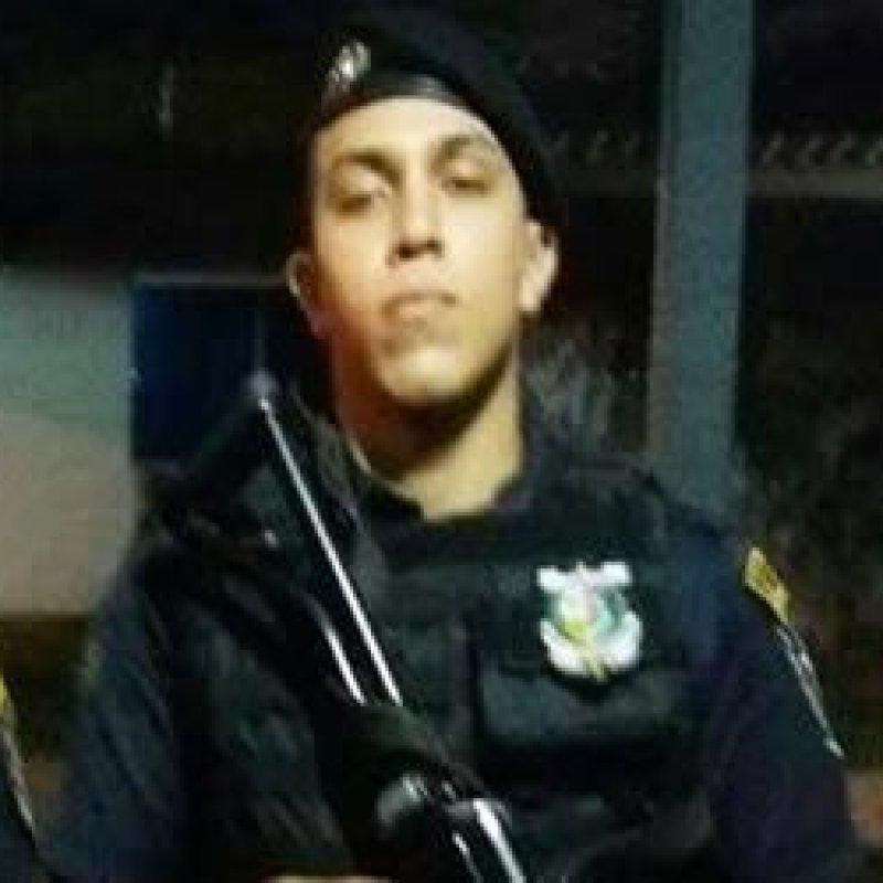 Policial Militar é assassinado no Espaço Alternativo, curiosos foram atropelados