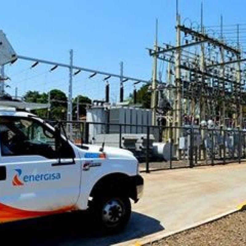 Falta de energia causa prejuízos a produtores rurais de Ouro Preto e região