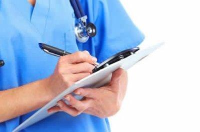 Projeto garante prazo de 60 dias para retorno médico sem nova cobrança de consulta