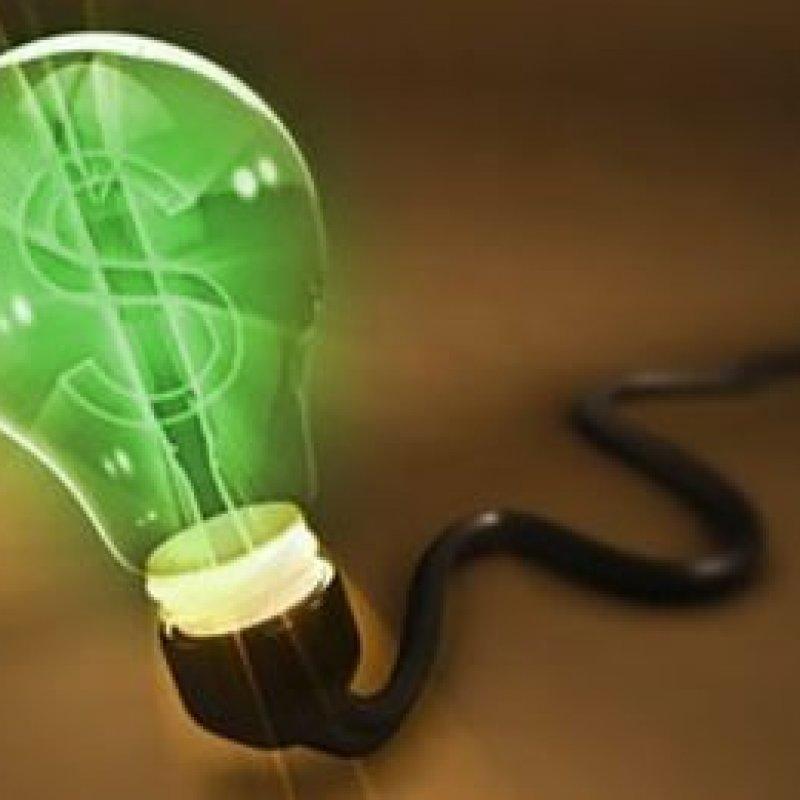 Tarifa de energia deve permanecer na bandeira verde até março, diz ministro