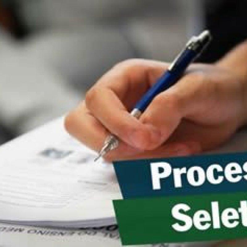 Educação de Jaru lança 2º teste seletivo; contratação será para Tarilândia e Jaru-Uaru