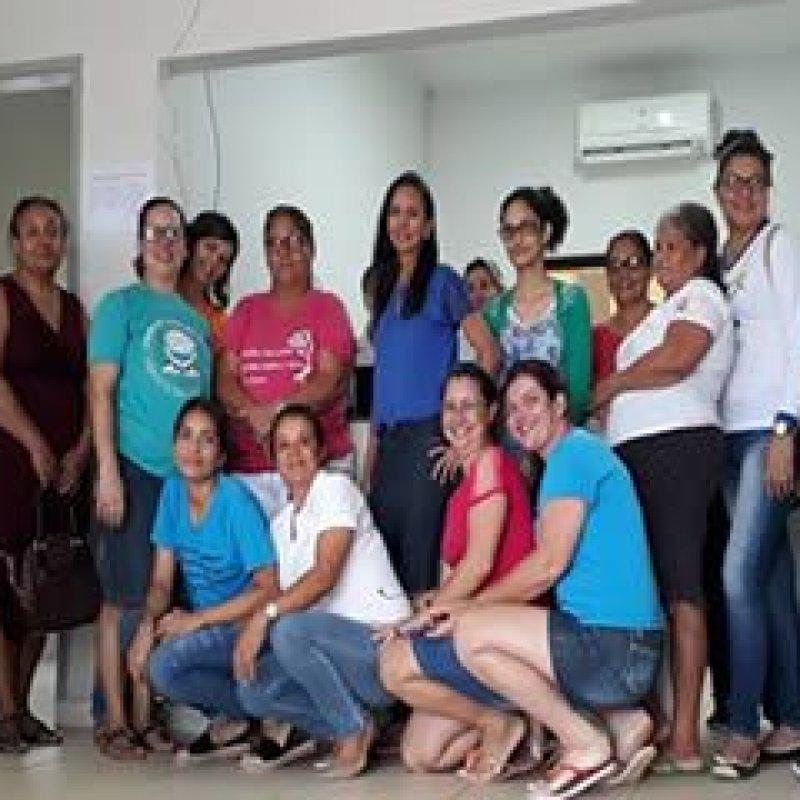 Ouro Preto: Posto de Saúde da Cohab destaca-se pelo atendimento humanizado