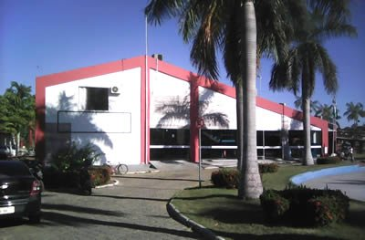 Prefeitura de Ouro Preto do Oeste inicia campanha de arrecadação do IPTU 2018
