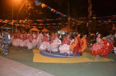 Ouro Preto: Festival do Milho supera expectativas em sua 3ª edição