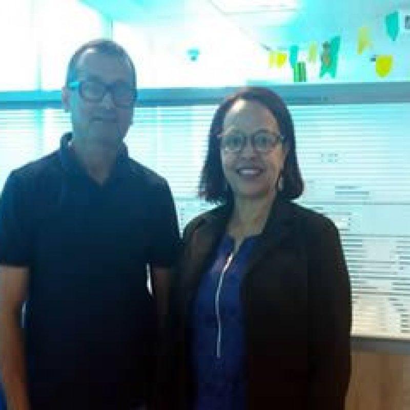 Prefeito Charles Gomes é o novo presidente do Fundeb/Cacs Rondônia