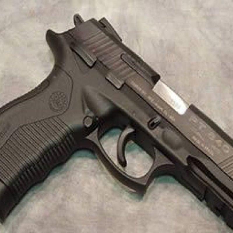 OPO: policial militar tem arma furtada dentro de veículo enquanto fazia compras
