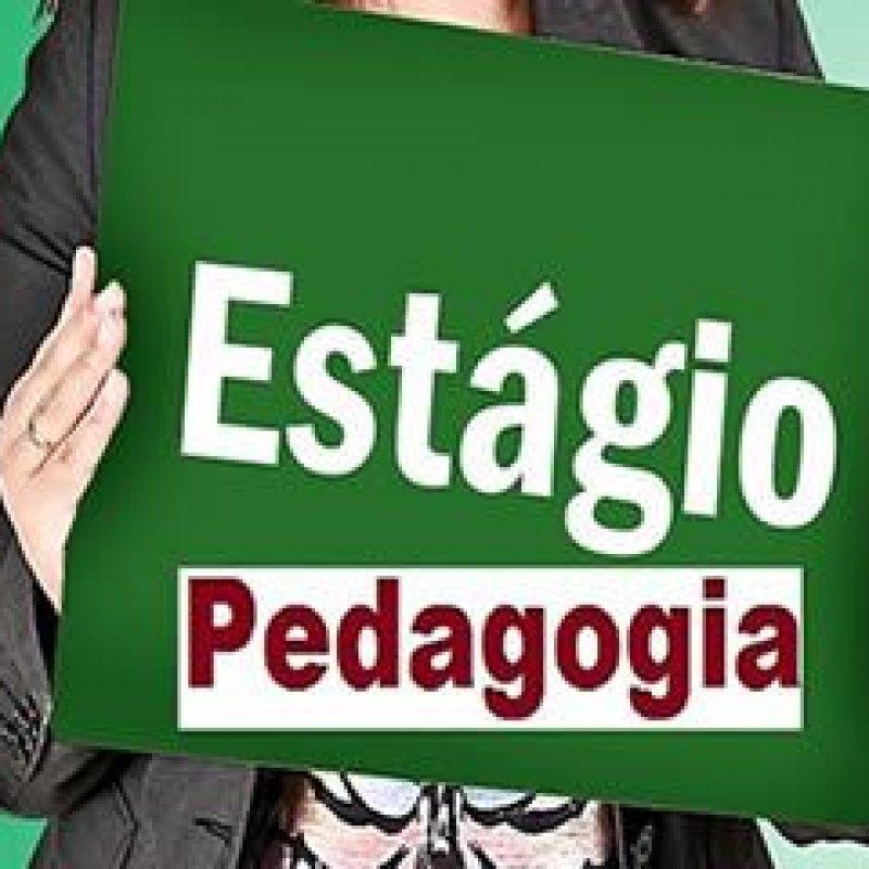 Ouro Preto: Secretaria de Educação abre seleção para estágio em Pedagogia