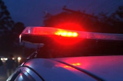 Ouro Preto: ladrão aproveita ausência de morador, invade residência e pratica furto