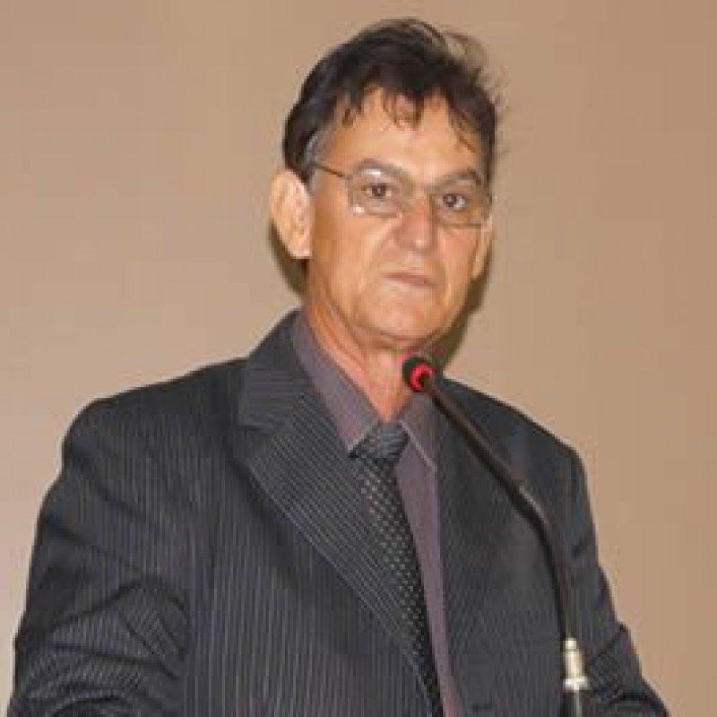 Ouro Preto: vereador Edis Farias reivindica atendimento odontológico no distrito de Rondominas