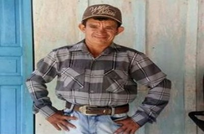 Homem morre soterrado por soja em Corumbiara