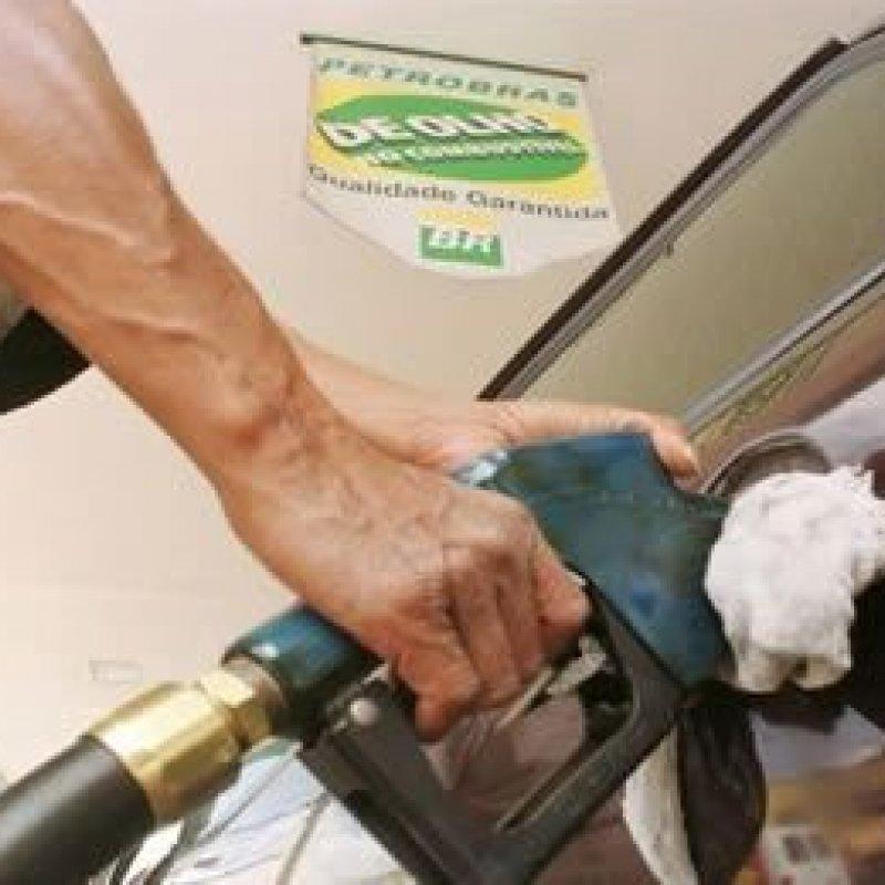 Combustíveis aumentam de preço nesta terça e Petrobras muda política de divulgação