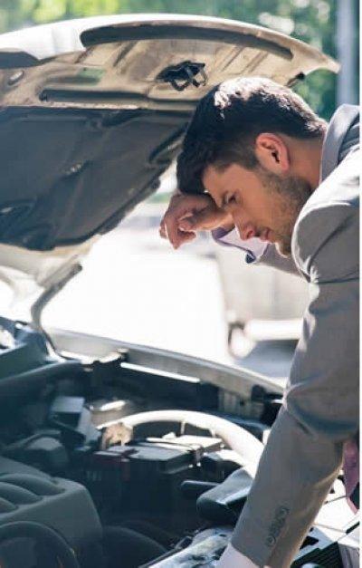 Ruídos do carro podem indicar perigo; saiba identificá-los