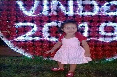 Tragédia: criança morre afogada na enchente do Rio Machado, em Ji-Paraná