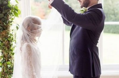 Senado aprova projeto que proíbe casamentos de menores de 16 anos